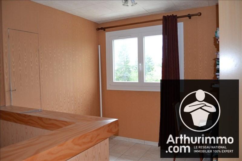 Vente maison / villa Chelles 324260€ - Photo 10