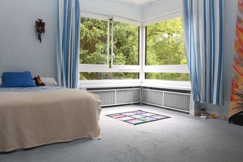 Deluxe sale house / villa Lamorlaye 885000€ - Picture 8