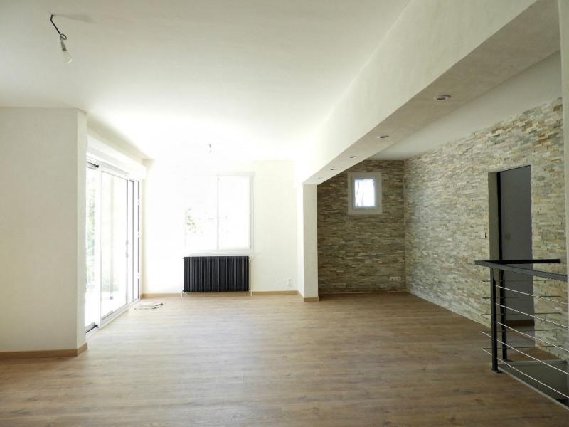 Vente de prestige maison / villa Vaux sur mer 676000€ - Photo 6