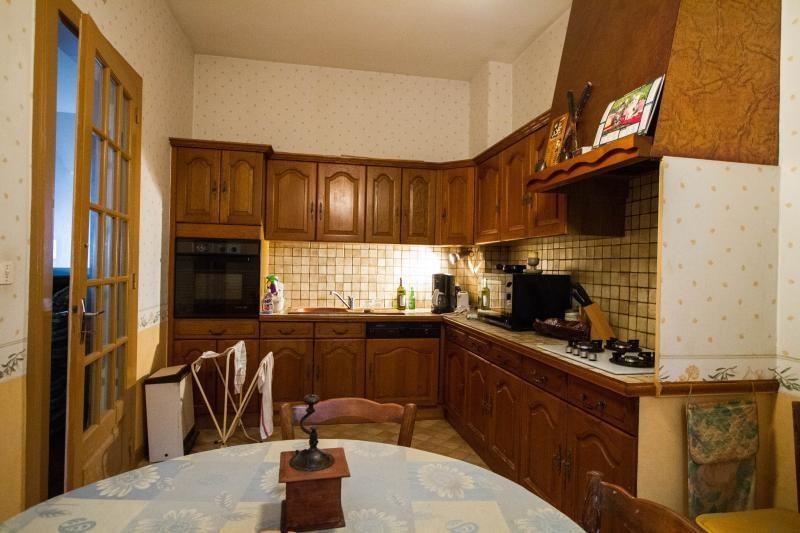 Vente maison / villa Limoges 300000€ - Photo 4
