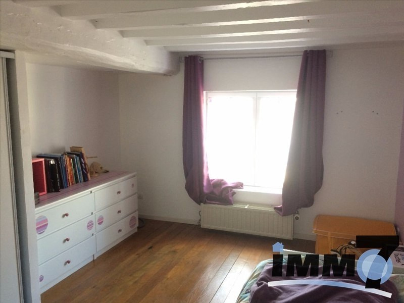 Sale house / villa La ferte sous jouarre 139900€ - Picture 5