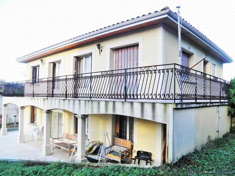 Sale house / villa Anneyron 233000€ - Picture 11