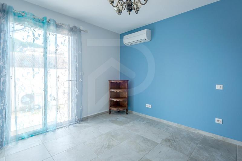 Sale house / villa Vedene 190000€ - Picture 7