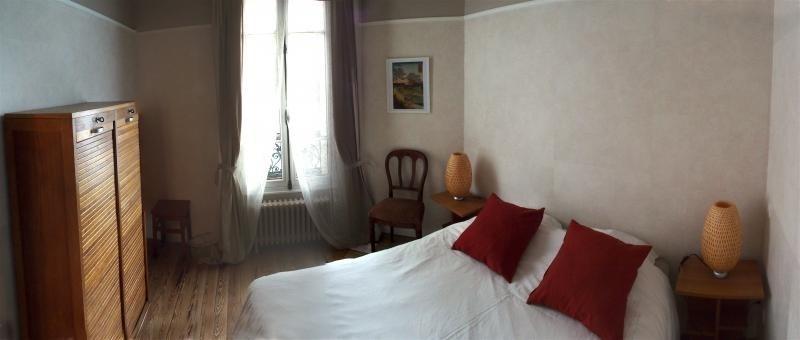 Verkauf von luxusobjekt haus Chatillon 1640000€ - Fotografie 17