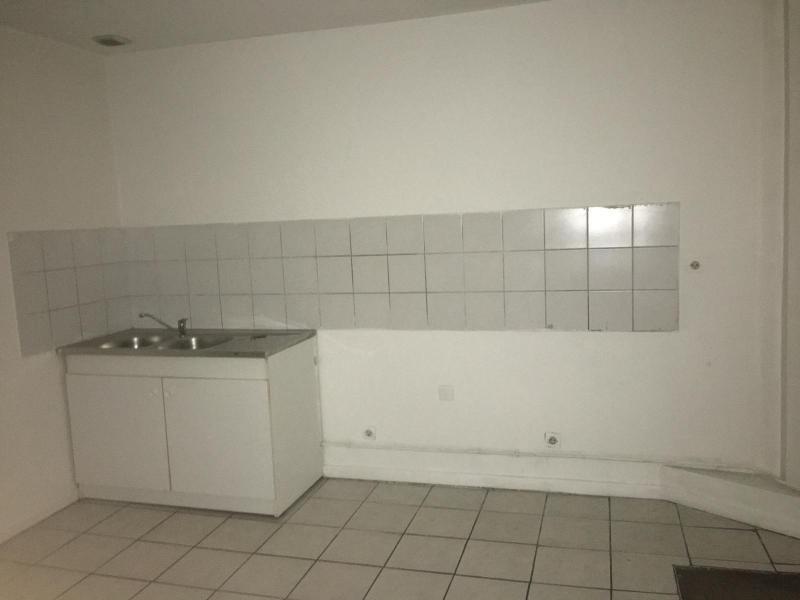 Location appartement Villeurbanne 461€ CC - Photo 3