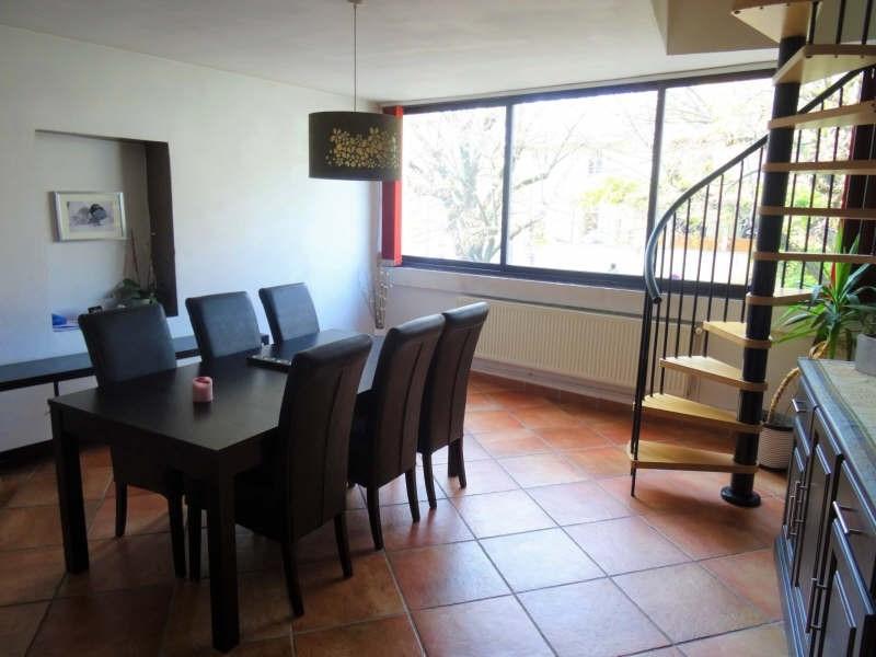 Vente maison / villa Montelimar 184000€ - Photo 1