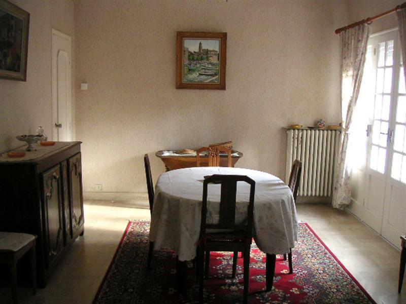 Vacation rental house / villa La baule-escoublac 1137€ - Picture 3