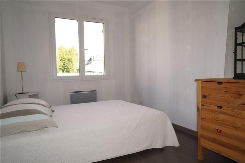 Vente maison / villa Saillans 282000€ - Photo 6
