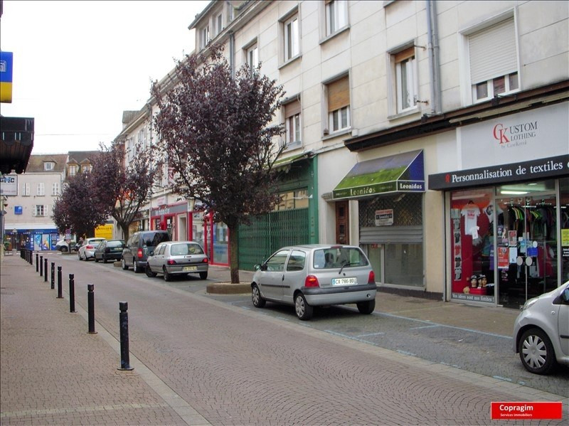 Location boutique Montereau fault yonne 1 000€ HT/HC - Photo 10