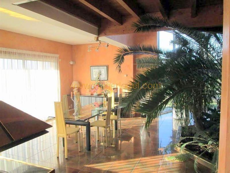 casa Brioude 140000€ - Fotografia 16