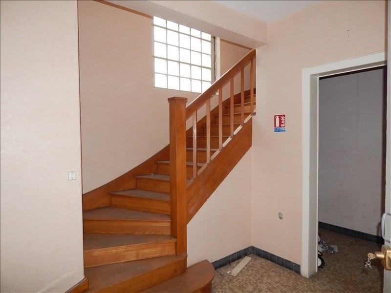 Investment property house / villa Vendome 117700€ - Picture 5