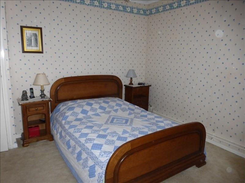 Vente maison / villa Gonnehem 210000€ - Photo 4