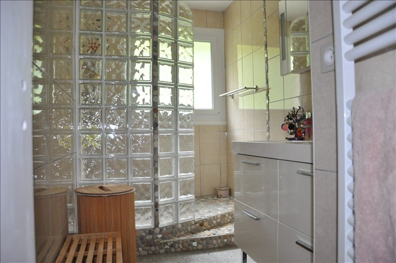 Vente appartement St claude 120 950€ - Photo 6