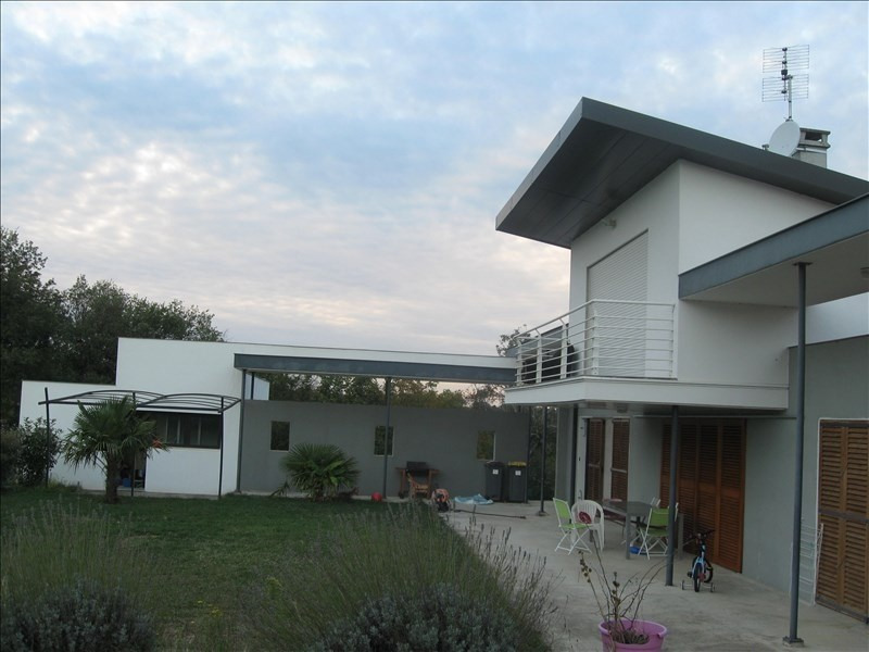 Vente maison / villa Labruguiere 279000€ - Photo 6