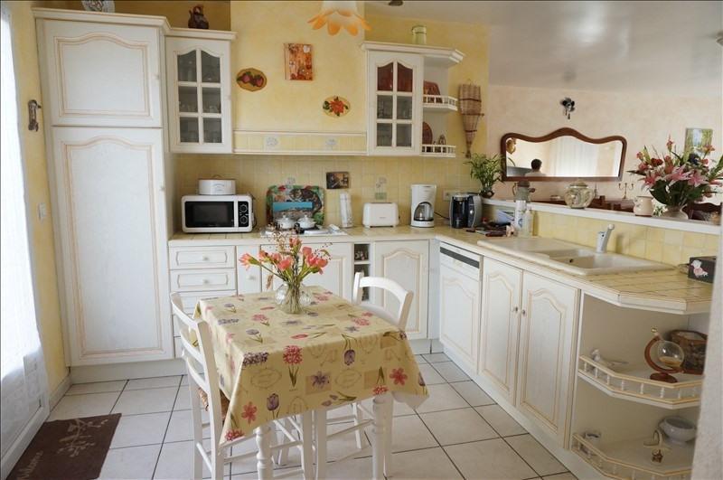 Vente maison / villa Auterive 168000€ - Photo 3