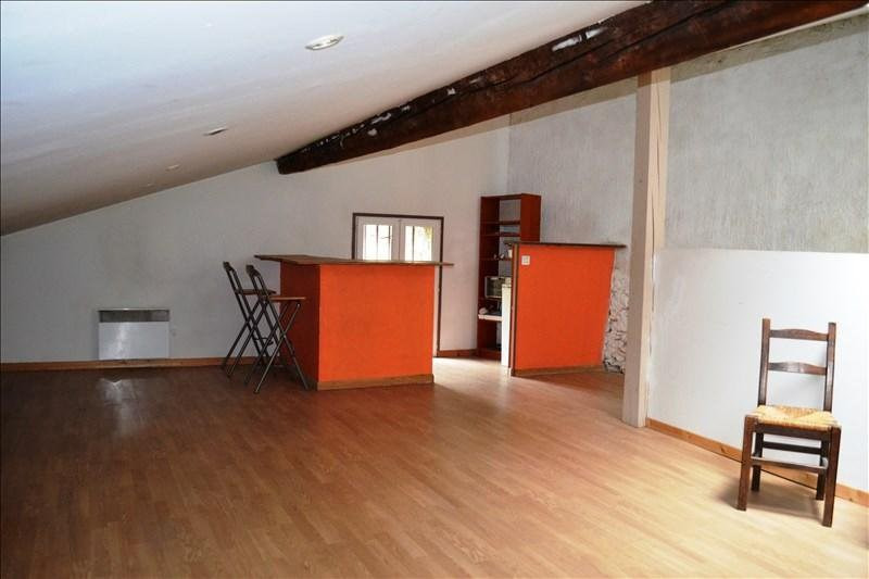 Sale apartment Vienne 45 150€ - Picture 2