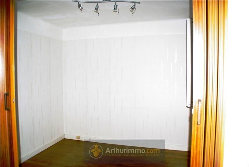 Vente appartement Bourg en bresse 69000€ - Photo 2