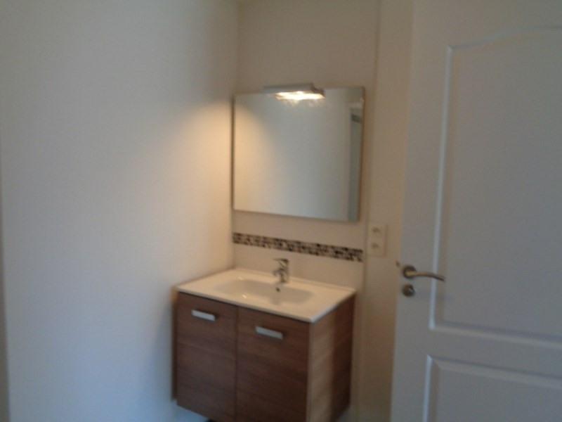 Location appartement Sainte luce sur loire 590€ CC - Photo 3