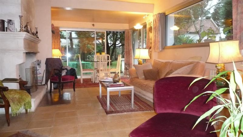 Life annuity house / villa La baule escoublac 534300€ - Picture 4