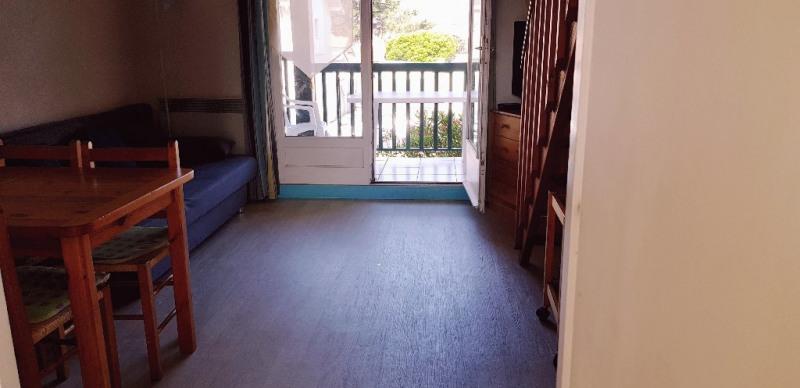 Venta  apartamento Biscarrosse 109000€ - Fotografía 2