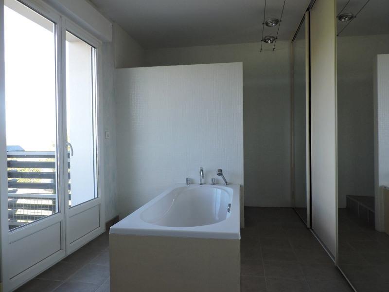 Location maison / villa Brax 890€ CC - Photo 10
