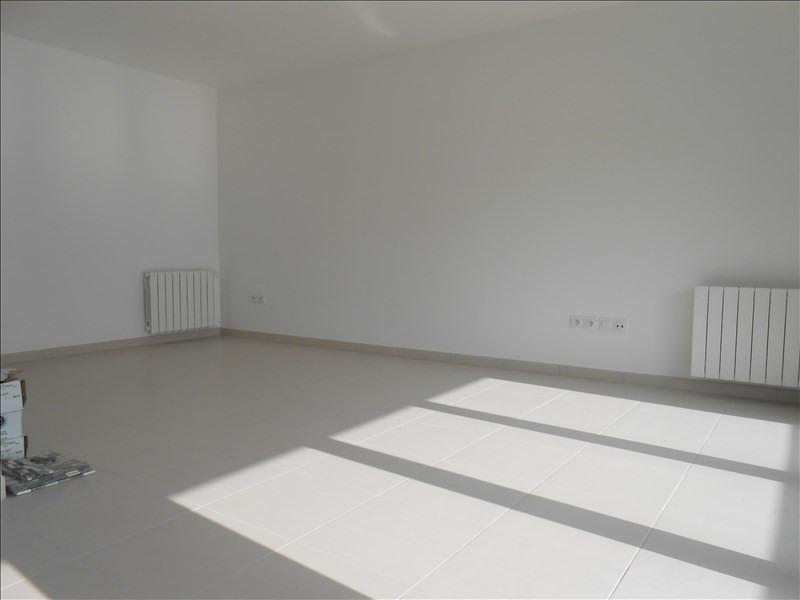 Location appartement Caen 710€ CC - Photo 3
