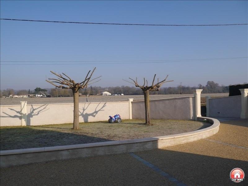 Sale house / villa Bergerac 194000€ - Picture 3