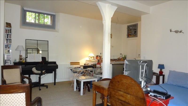 Vente appartement Versailles 297000€ - Photo 4