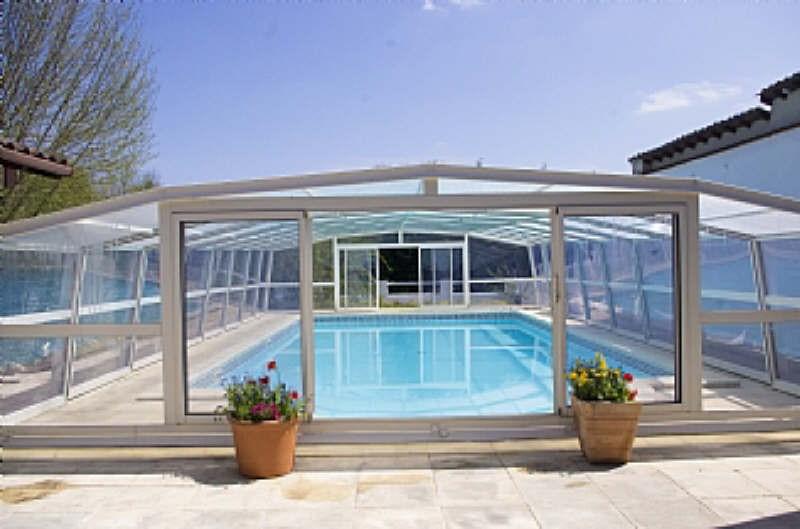 Vente maison / villa St pardoux la riviere 350000€ - Photo 2