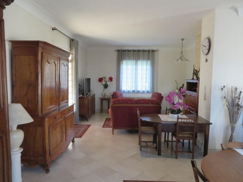 Vente maison / villa Montpon menesterol 440000€ - Photo 3