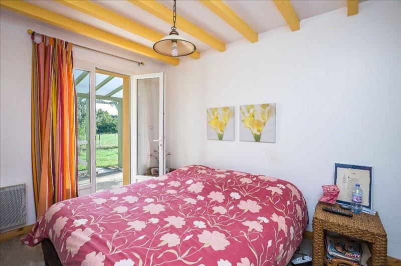 Vente maison / villa St etienne d orthe 239400€ - Photo 10
