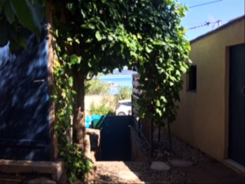 Vente maison / villa Hyeres 295 000€ - Photo 3