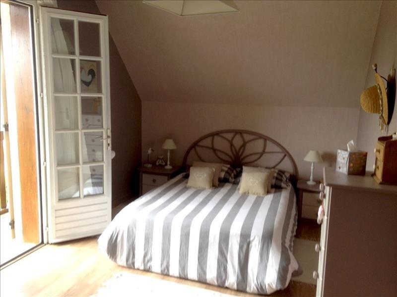 Sale house / villa Martainville epreville 259000€ - Picture 4
