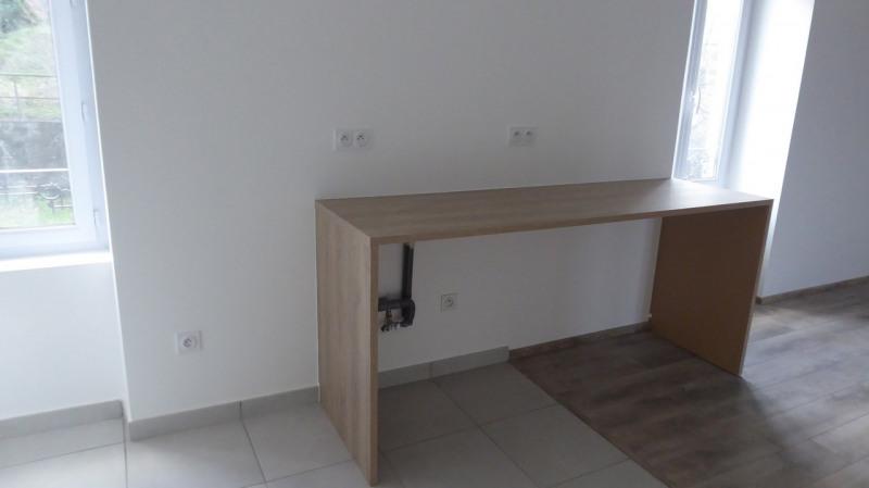 Location appartement Labégude 415€ CC - Photo 7