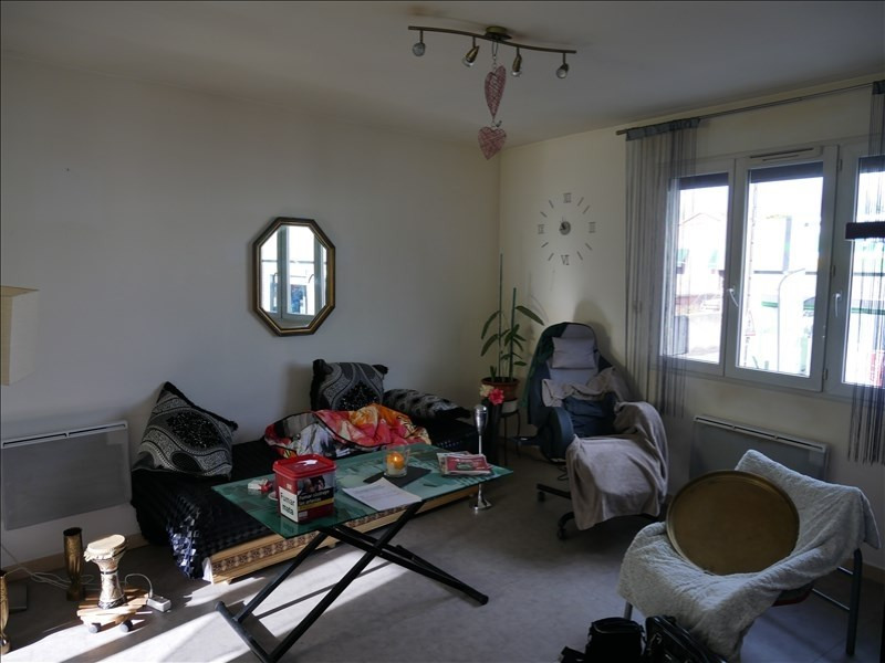 Venta  casa Beziers 135000€ - Fotografía 3