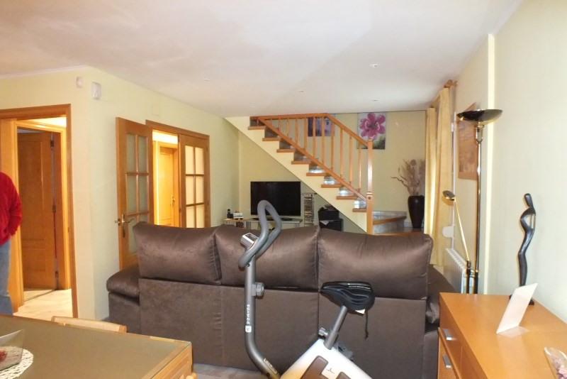 Sale house / villa San miguel de fluvia 295000€ - Picture 15