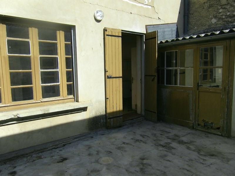Sale building Agen 225000€ - Picture 7