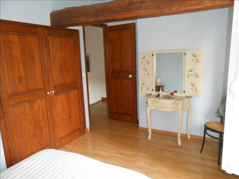 Sale house / villa La ferte sous jouarre 269500€ - Picture 4