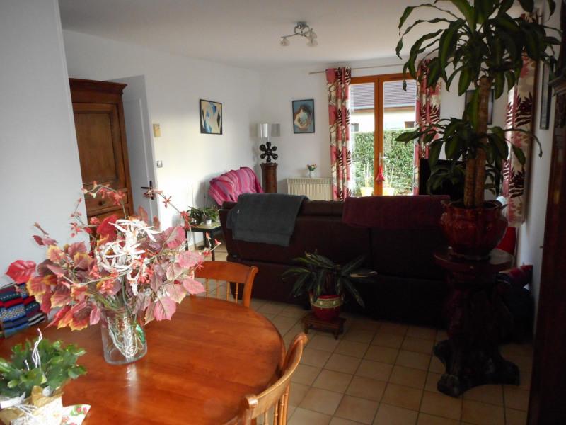 Sale house / villa Falaise 229900€ - Picture 2