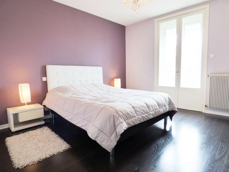 Vente appartement Royat 179900€ - Photo 4