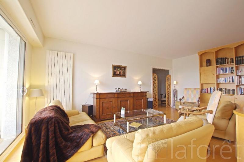 Sale apartment Cholet 242000€ - Picture 2