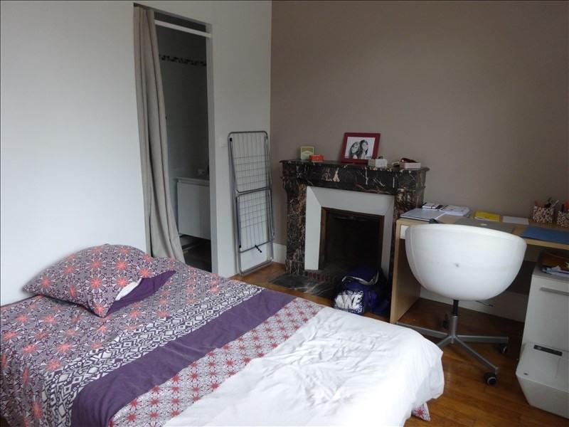 Vente appartement Dijon 92500€ - Photo 3