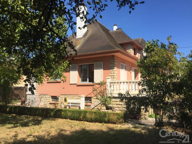 Vente maison / villa Touques 388000€ - Photo 2