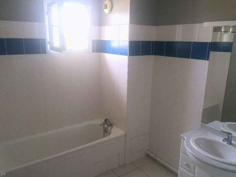 Investment property apartment Agen 81 500€ - Picture 5