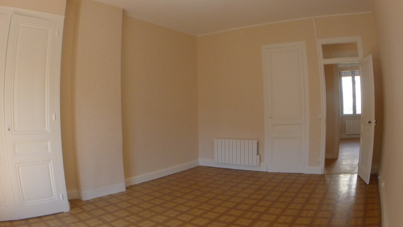 Location appartement Lyon 7ème 618€ CC - Photo 4