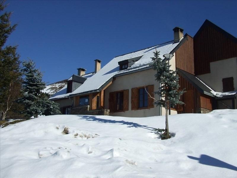 Vente maison / villa Loudervielle 178500€ - Photo 1
