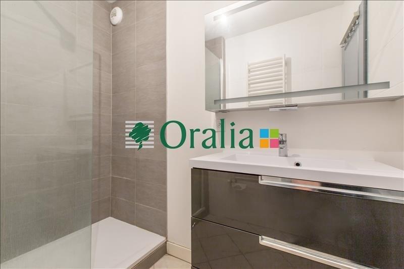 Vente appartement Grenoble 380000€ - Photo 9