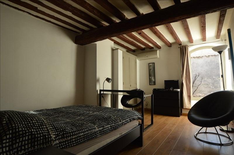 Vente maison / villa Morieres les avignon 406000€ - Photo 4