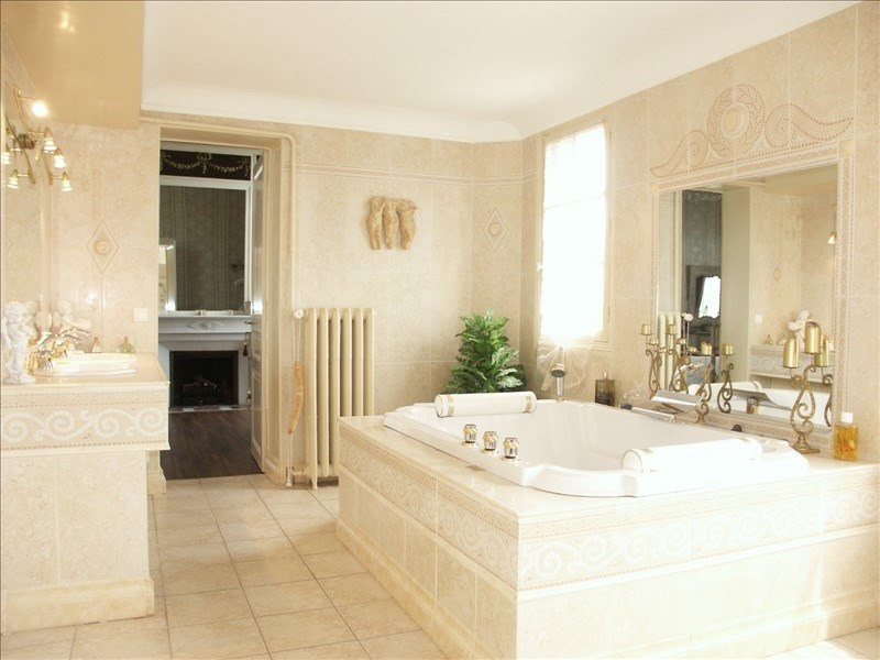 Vente de prestige maison / villa La ferte sous jouarre 1150000€ - Photo 4
