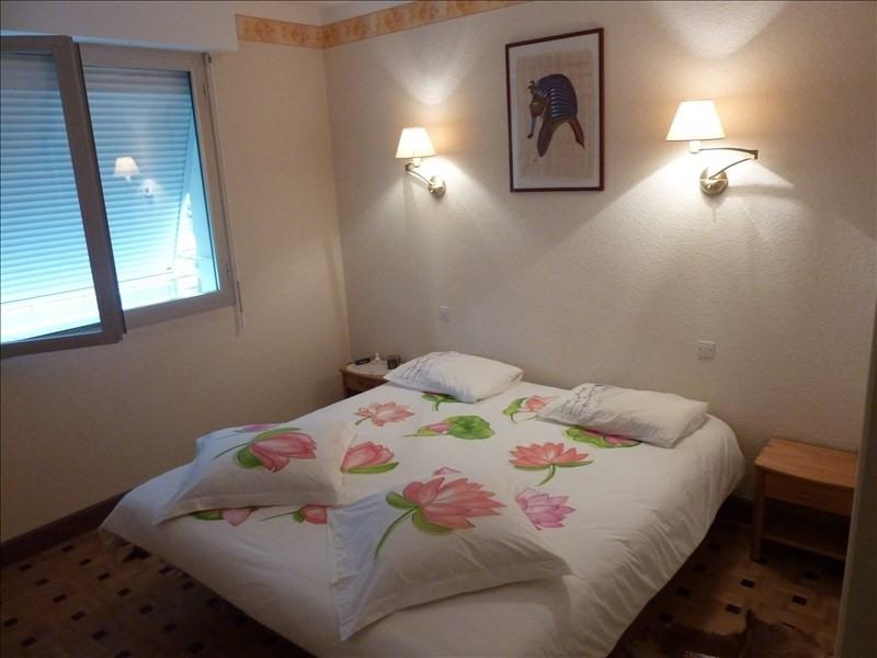 Vente maison / villa Castelnau de medoc 314000€ - Photo 4